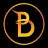 bailss-mini-logo