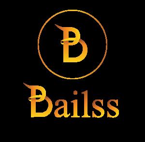 Baills Paprika Sauce Logo
