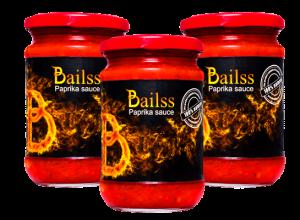 triple-bails