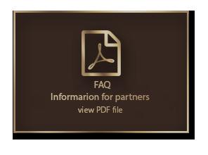 PDF-miniatura
