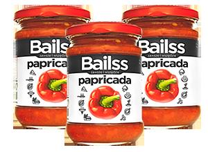 baill-paprikada-trzypak